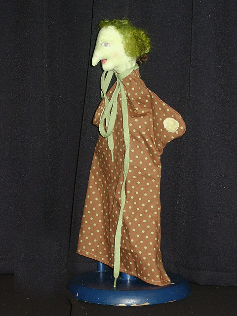 Old_Woman_HandPuppet